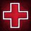 Agilité -1 (Blessure) : Cou brisé ! Le joueur perd 1 point de caractéristique en AGILITE.